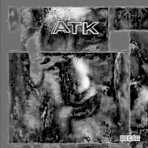 ATK - Hell Singer's