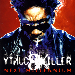 BOUNTY KILLER/VARIOUS - Next Millennium