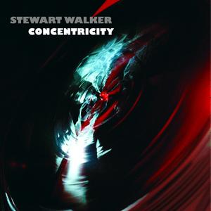 WALKER, Stewart - Concentricity