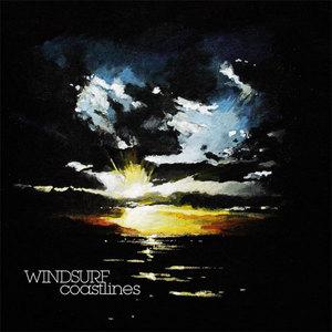 WINDSURF - Coastlines