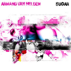 VAN HELDEN, Armand - Sugar