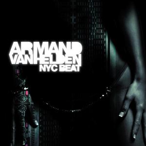 VAN HELDEN, Armand - NYC Beat