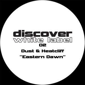 DUST & HEATHCLIFF - Eastern Dawn