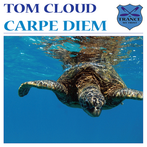 CLOUD, Tom - Carpe Diem
