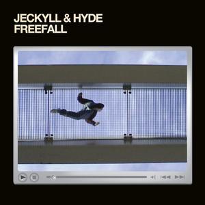 JACKYLL & HYDE - Freefall