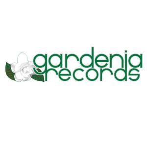 VARIOUS - Gardenia House Selection Vol 1