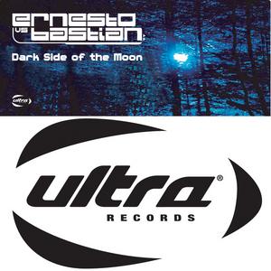 ERNESTO vs BASTIAN - Dark Side Of The Moon