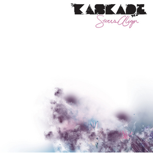 KASKADE - Stars Align