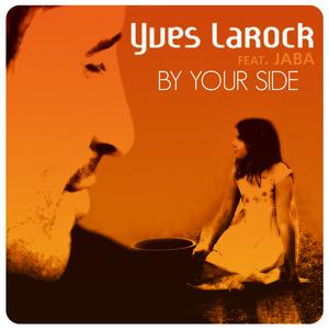 LAROCK, Yves feat JABA - By Your Side