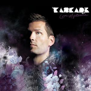 KASKADE - Love Mysterious