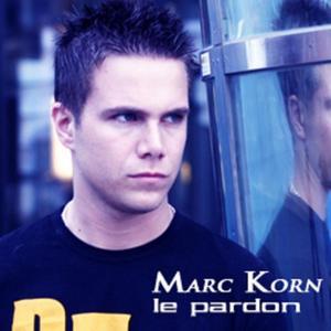 KORN, Marc - Le Pardon