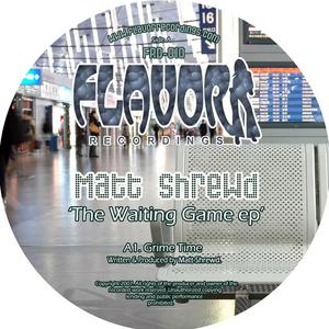 SHREWD - The Waiting Game