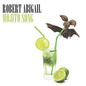 ABIGAIL, Robert - Mojito Song