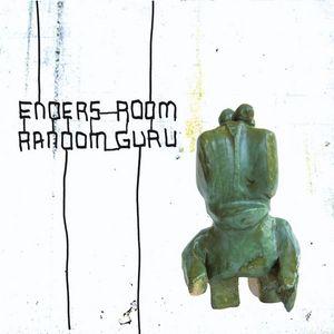ROOM, Enders - Random Guru
