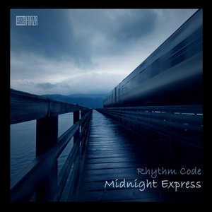 RHYTHM CODE - Midnight Express