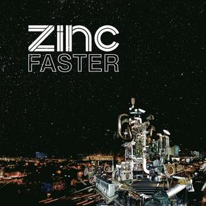 ZINC - Faster