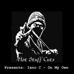 IANO C - On My Own