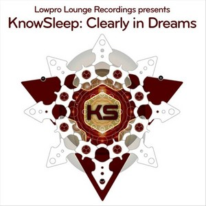 KNOWSLEEP (KNOWA KNOWONE/SLEEPYHEAD) - Clearly In Dreams