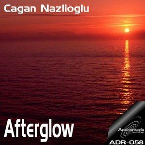 NAZLIOGLU, Cagan - Afterglow