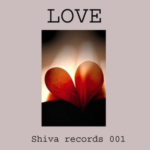 SAINTPAUL DJ - Love