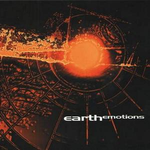 EARTH (SANGEET) - Emotions