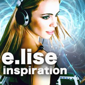 E LISE - Inspiration
