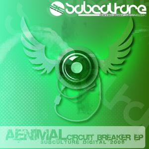 AENIMAL - Circuit Breaker EP