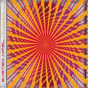 SYSTEM NIPEL/VARIOUS - Beyond Music