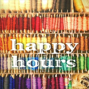 VARIOUS - Wemix 166 Happy Hours