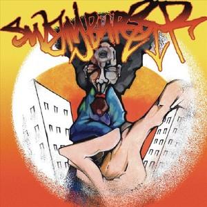 SWAMBURGER - Sun-Vibes (remixes)