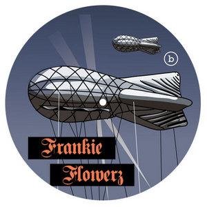 FLOWERZ, Frankie - Breakthebarriers