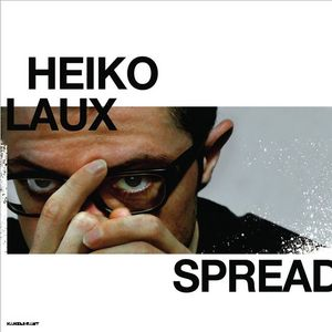 LAUX, Heiko - Spread