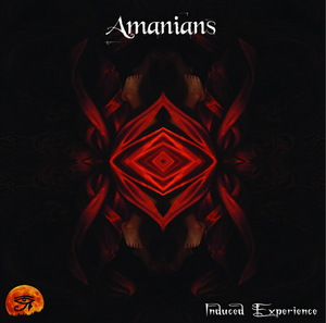 AMANIANS - Induced Experience EP