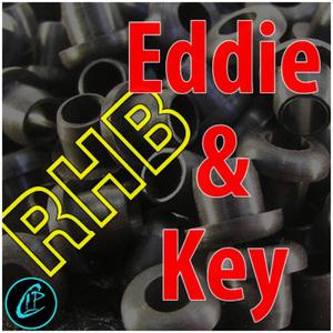 RHB - Eddie & Key