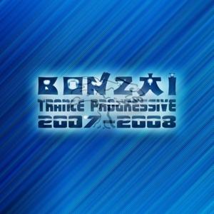 VARIOUS - Best Of Bonzai Trance Progressive 2007-2008