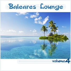 VARIOUS - Baleares Lounge Vol 4