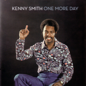 SMITH, Kenny - One More Day