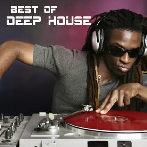 VARIOUS - Best Of Deep House