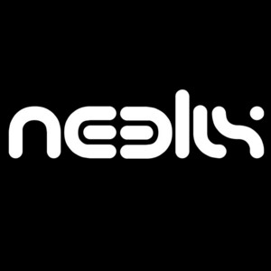 NEELIX - Ask The Right Questions