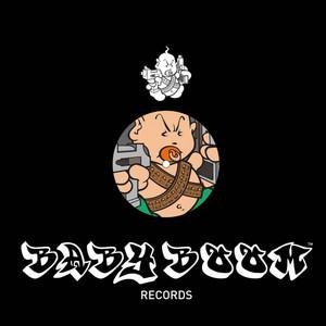DJ THE VIPER & DJ PERPETRATOR - The DJ Rocks