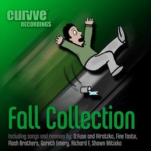 E UNIT/D FUSE/HIRATZKA/MITISKA/TROIA/FLASH BROTHERS/GARETH EMERY/ROBERT M - Fall Collection