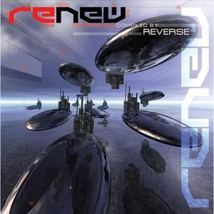 VARIOUS - Renew