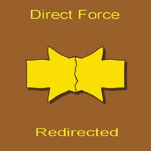 DIRECT FORCE - Redirected