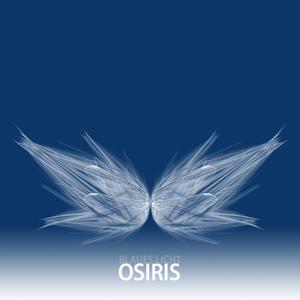 BLAUES LICHT - Osiris
