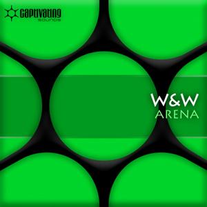 W & W - Arena
