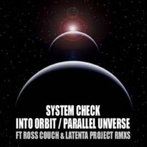 SYSTEM CHECK - Into Orbit