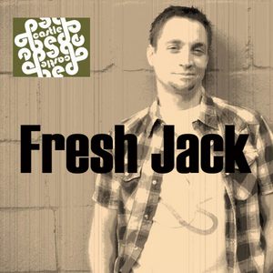 CASTLEBED - Fresh Jack