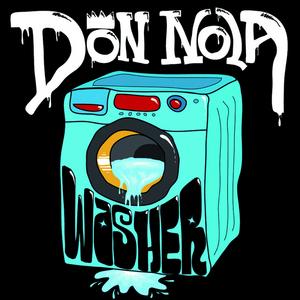 NOLA, Don - Washer