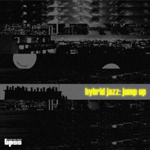 HYBRIDJAZZ - Jump Up