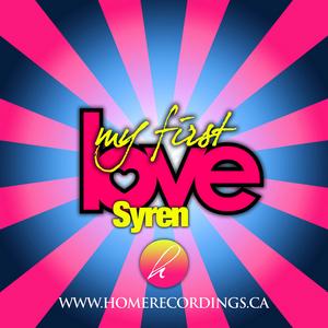 SYREN - My First Love